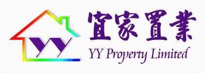 宜家置業有限公司 - yyprohk.com
